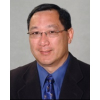 Dr. Douglas Young, DDS - San Francisco, CA - undefined