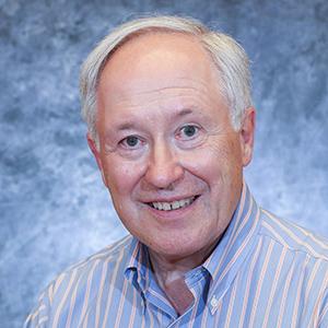 Dr. Donald A. Saelinger, MD