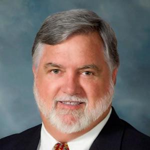 Dr. Randy B. Powell, MD