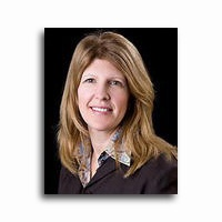Dr. A Dickens-Corbett, MD - Englewood, CO - undefined