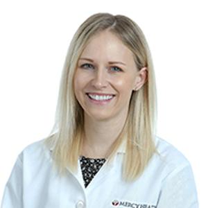 Dr. Meghan J. Freund, MD