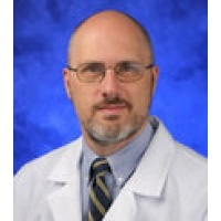 Dr. Frank Lynch, MD - Hershey, PA - undefined