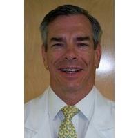 Dr. James Boozan, MD - Lawrenceville, NJ - Ear, Nose & Throat (Otolaryngology)