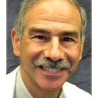 Dr. Barry Zamost, MD - Long Beach, CA - undefined
