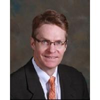 Dr. Thomas Reardon, MD - Kansas City, MO - undefined