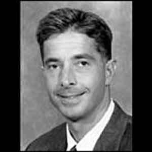 Dr. Michael K. Tye, MD