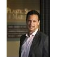 Dr. Adam Basner, MD - Lutherville Timonium, MD - undefined