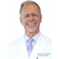 Dr. Philip Roux-Lough, MD - New York, NY - undefined