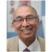 Dr. Swaminathan Giridharan, MD - Brooklyn, NY - undefined