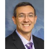Dr. Raciel Pintado, MD - Hollywood, FL - undefined