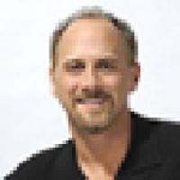 Dr. Alan Kessler, DDS - Virginia Beach, VA - undefined