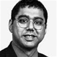 Dr. Khozema Rajkotwala, MD - Marion, OH - undefined