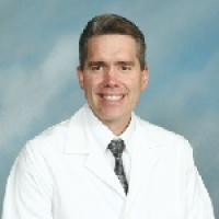 Dr. Christopher Kuhlman, MD - Northridge, CA - undefined