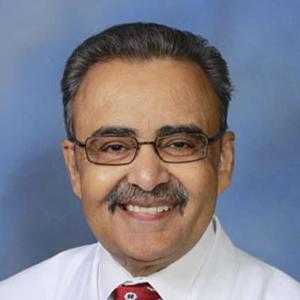 Dr. Jitendra N. Bhatt, MD