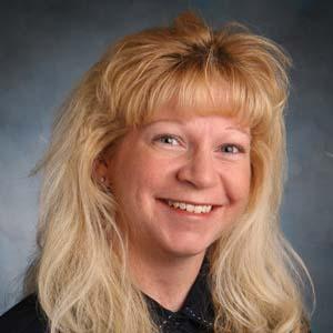 Dr. Susan Rohr, DO
