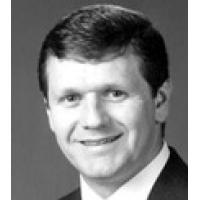 Dr. John Gisla, MD - Folsom, CA - undefined