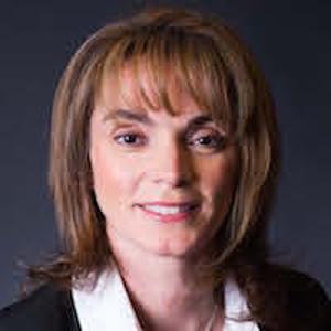 Christine R. Nicholson, OD