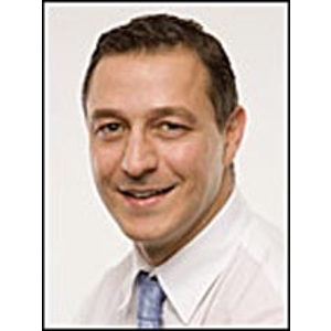 Dr. Gregory N. Rocco, MD