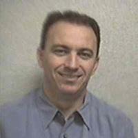 Dr. Zamir Podgorica, MD - Grand Rapids, MI - Internal Medicine