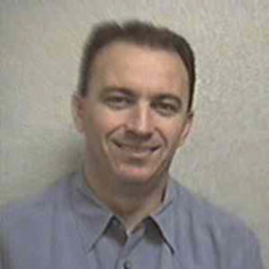 Dr. Zamir G. Podgorica, MD