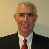 Dr. Scott Sneed, MD - Traverse City, MI - undefined