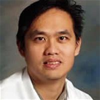Dr. Khoa Cao, MD - Houston, TX - undefined