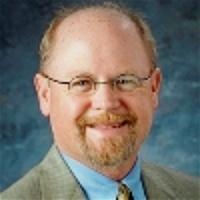 Dr. John Hadley, DO - Dallas, OR - undefined