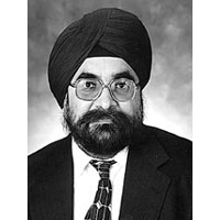 Dr. Jagjeet Kalra, MD - Tracy, CA - undefined