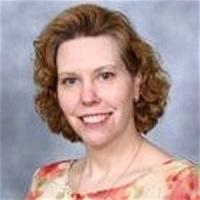 Dr. Susan Boullioun, MD - Seguin, TX - undefined