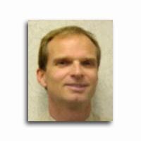 Dr. Bradford Winslow, MD - Littleton, CO - undefined