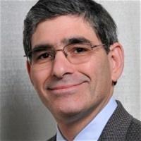 Dr. Barry Greene, MD - Rockville, MD - undefined