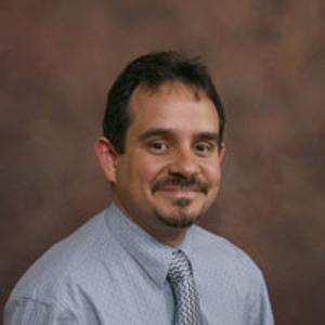 Dr. Francisco E. Belette, MD