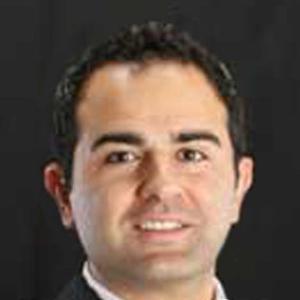Dr. Fadi Nukta, MD