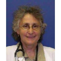 Dr. Joan Mass, MD - Lake St Louis, MO - undefined