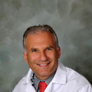 Dr. Michael S. Krivitsky, DO