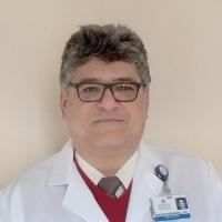 Dr. Enrique Fernandez, MD - Brunswick, GA - undefined