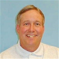 Dr. Thomas Schwab, MD - Clearwater, FL - Orthopedic Surgery
