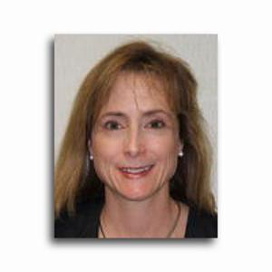 Dr. Patricia M. Hagan, MD