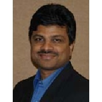 Dr. Surya Menta, MD - Downers Grove, IL - undefined