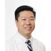 Dr. Jason Kim, MD - Raleigh, NC - undefined