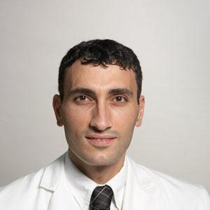 Dr. Henry J. Tannous, MD