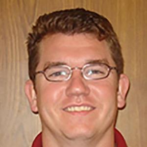 Dr. Brett A. Sachse, MD