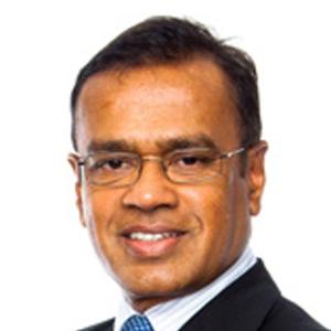 Dr. Natarajan S. Bala, MD