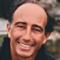 Dr. Leopold D. Galland, MD - New York, NY - Internal Medicine