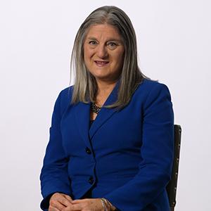 Cynthia Cote