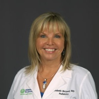 Dr. Lizabeth McLeod, MD - Spartanburg, SC - undefined