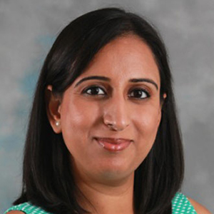 Dr. Jaspreet G. Kaur, DO