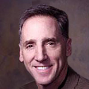 Dr. Walter M. O'Brien, MD