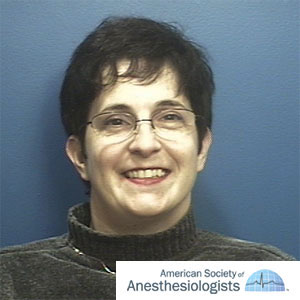 Dr. Rose J. Campise-Luther, MD