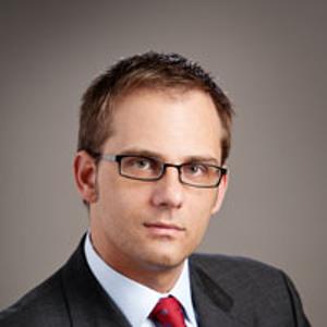Dr. Sergio Lenchig, MD
